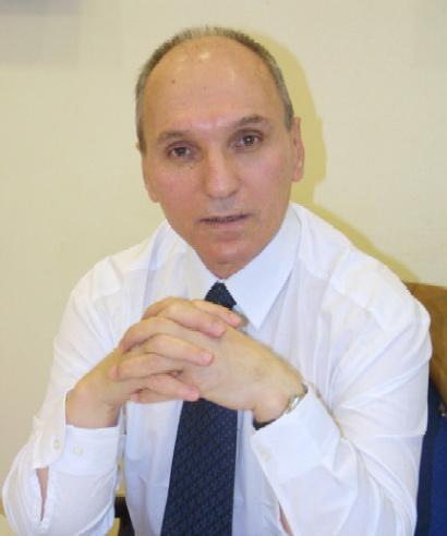 Constantin Dobre