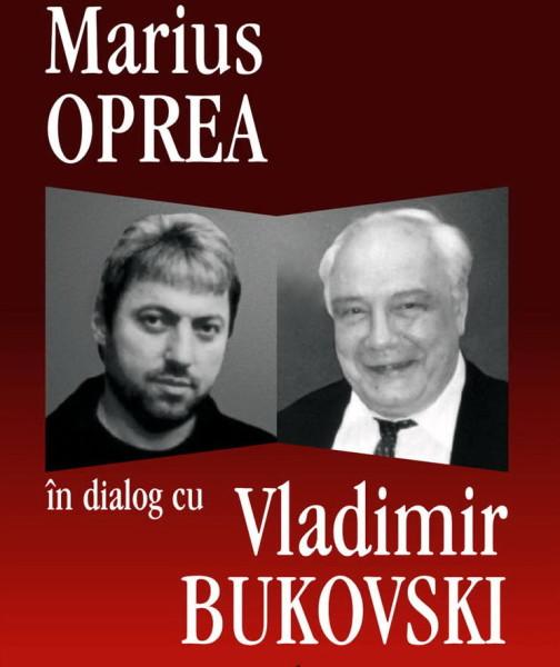 oprea Bukovski1