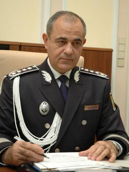 Anghel Andreescu (foto: evz.ro)