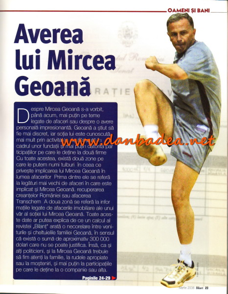 geoana11