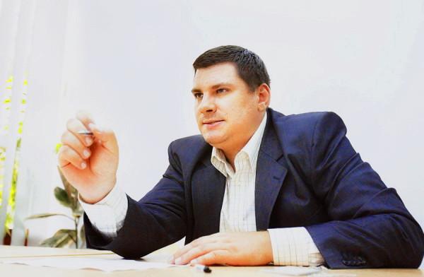 Marian Santion (foto: romanialibera.ro)