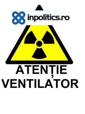 inpolitics ventilator