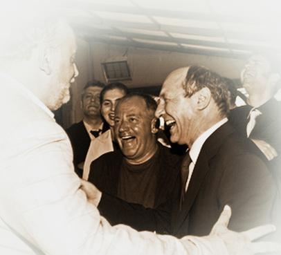 Dinu-Patriciu-Rosca-Stanescu-Traian-Basescu1