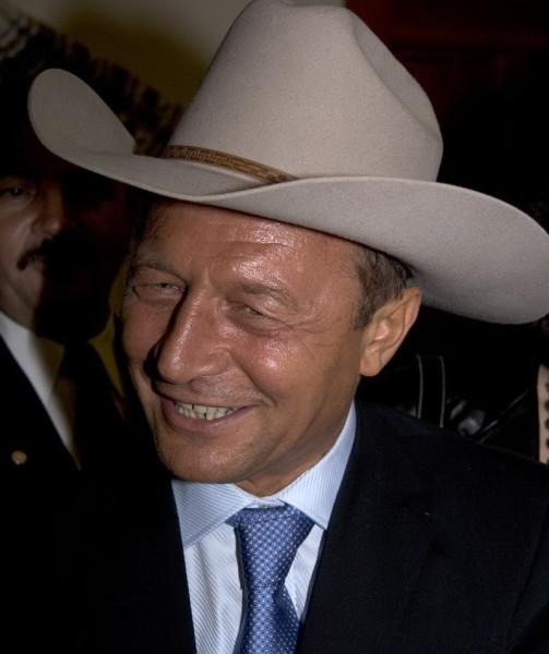 basescu-cowboylarge1