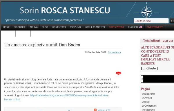 blog rosca 2