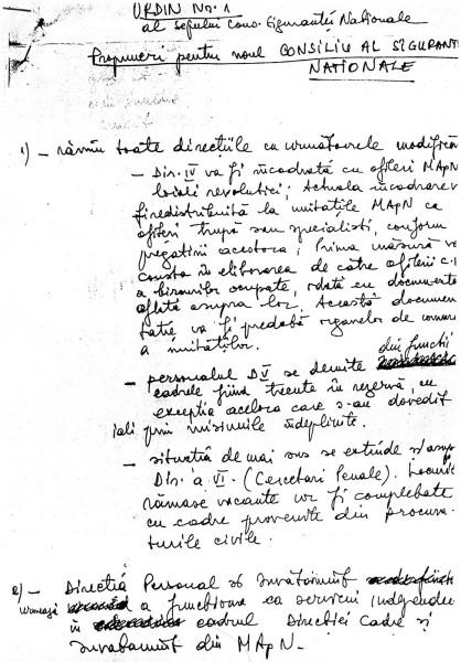 GVV1_arhiva Dan Badea