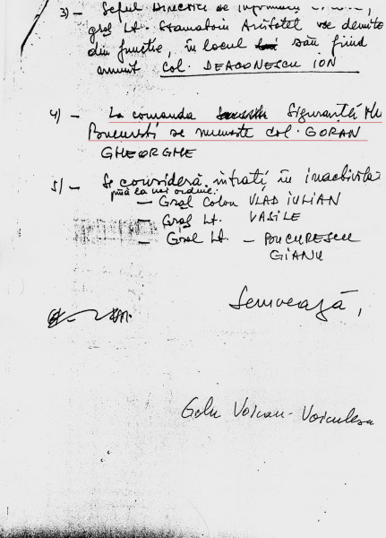 GVV2_arhiva Dan Badea