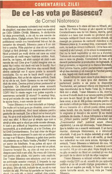 NISTORESCU_editorial pro Basescu