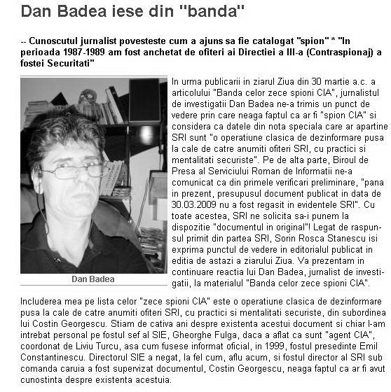 banda2.JPG (2)
