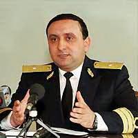 d_iliescu_general