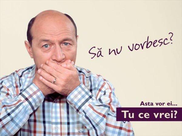 traian_basescu_sa_nu_vorbesc_celendo