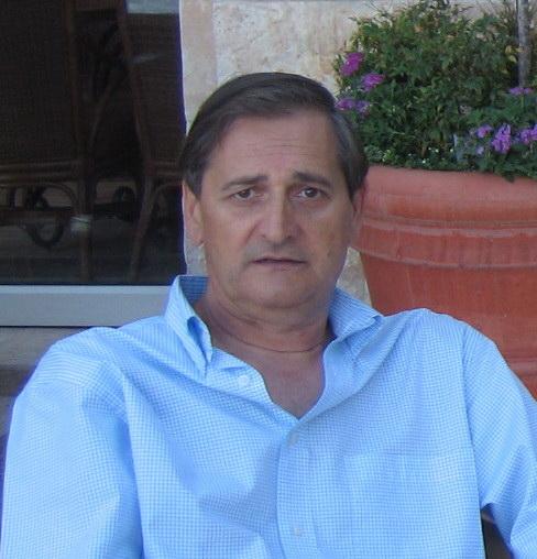 dr. Liviu Turcu