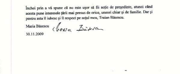 scrisoare maria basescu-2