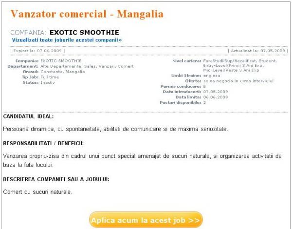 Exotic_Mangalia_Ionut Vintu