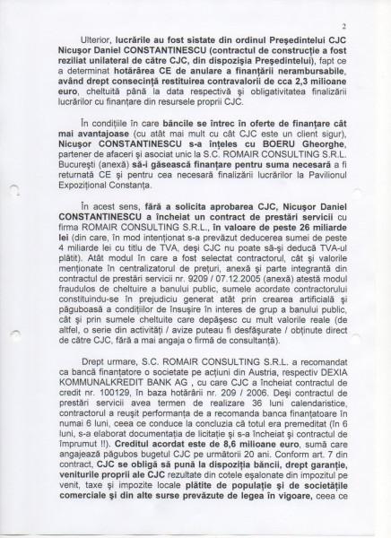Nota2_arhiva Dan Badea