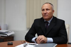 Gheorghe Boeru