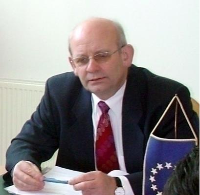 politic_scheele