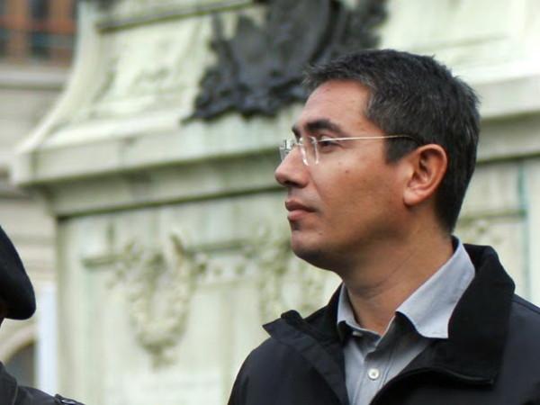 Doru Buscu, un tonomat fidel al lui SOV