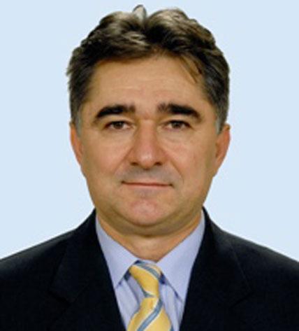 Ioan Ghise