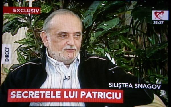 patriciu1