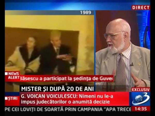 antena3_ceausescu
