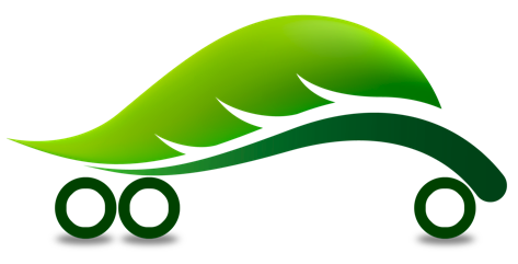 Green-Leaf-Logo