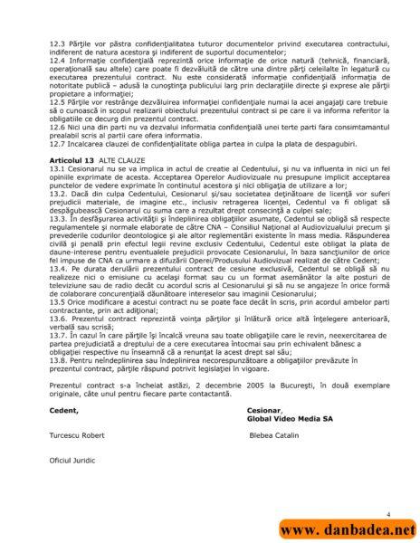 C DA-GVM-ROBERT TURCESCU-02.12.2005 (1)-4