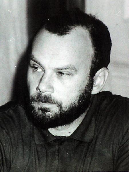 Unul dintre protectorii importanti ai lui SOV din 2000