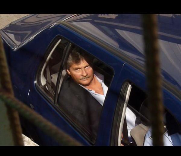 SOV, în drum spre Curtea de Apel (Foto: Hotnews)