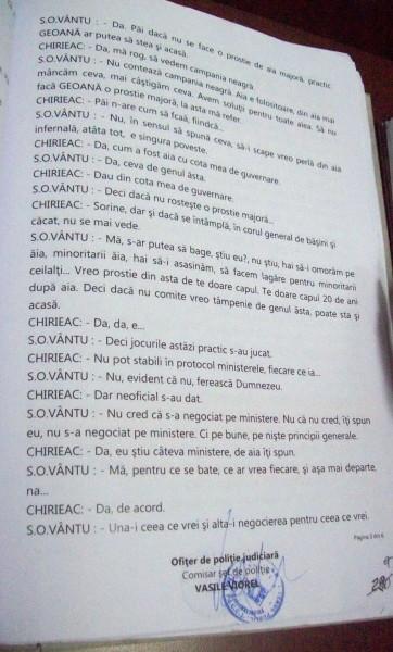 vintu chirieac 2
