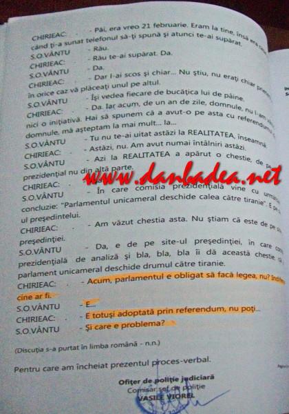 vintu-chirieac5