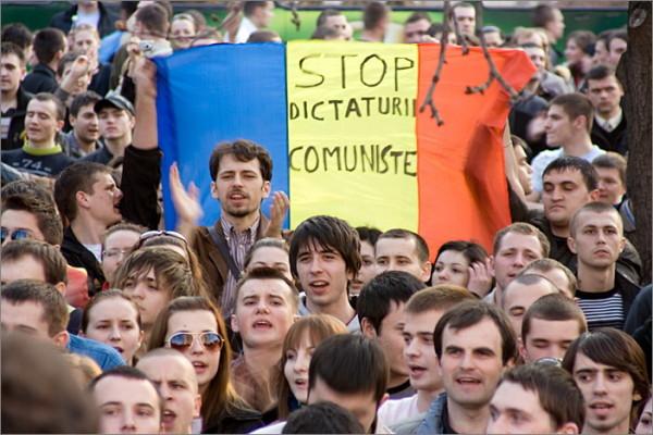 2675_stop-dictaturii-comuniste