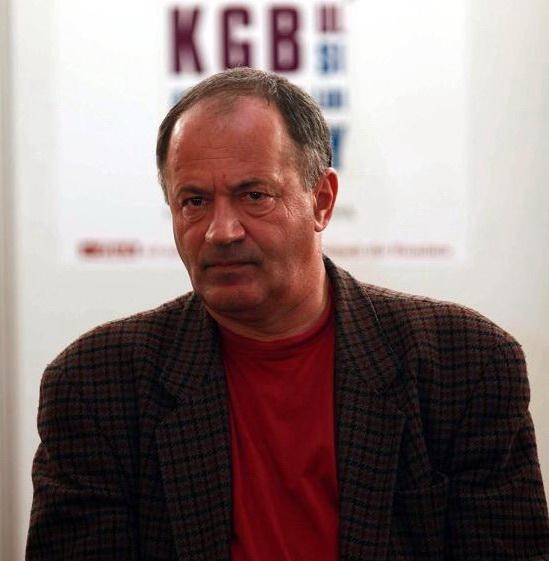Sorin_Rosca_Stanescu_Ziua_KGB1(2)