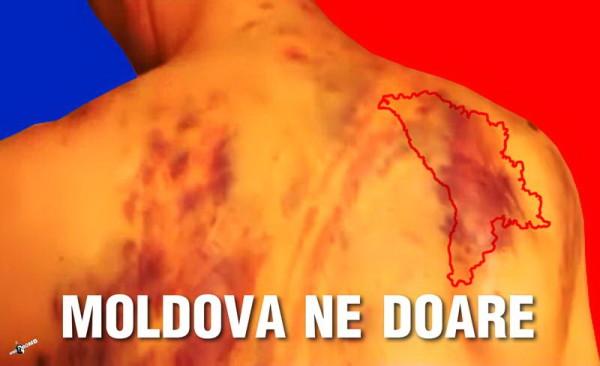 moldova-ne-doare2