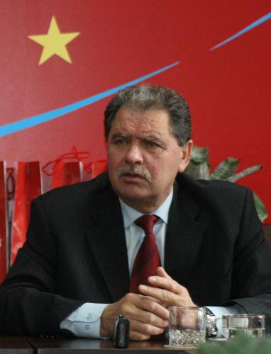 www. pitesteanul.ro