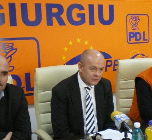 Marin Anton (Foto:focus-giurgiu.ro)