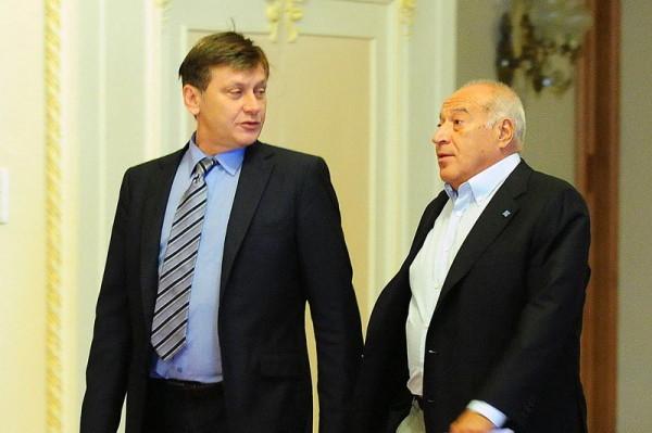 antonescu-voiculescu