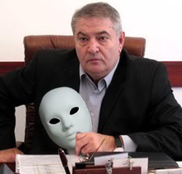 dombrovschi