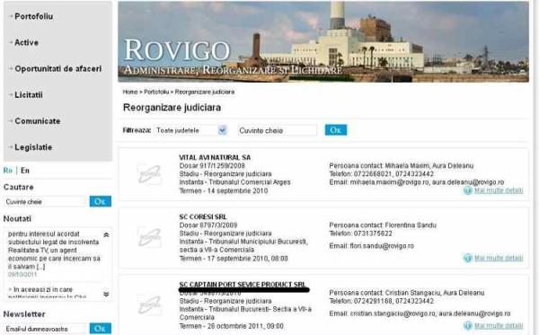 rovigo2
