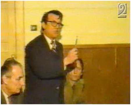 avocatul-procuror Lucescu