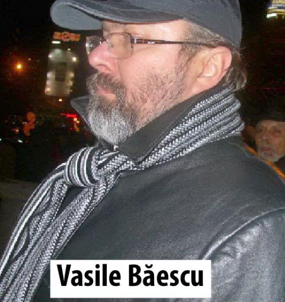 baescu