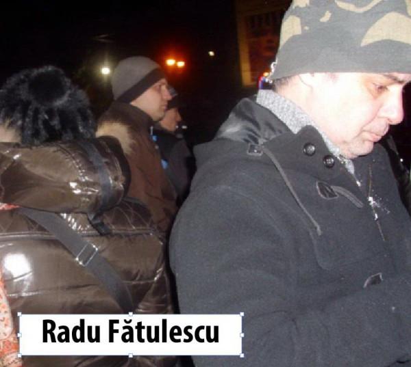 jigodia fatulescu