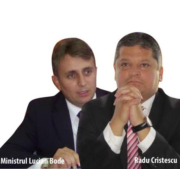 cristescu