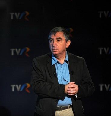 Lazescu (foto: Mediafax)