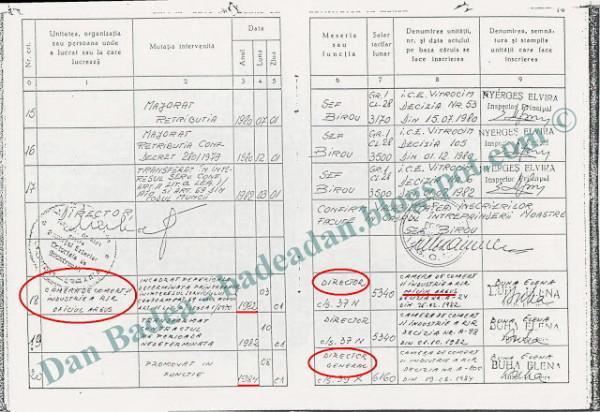 CM Voiculescu3_arhiva Dan Badea1