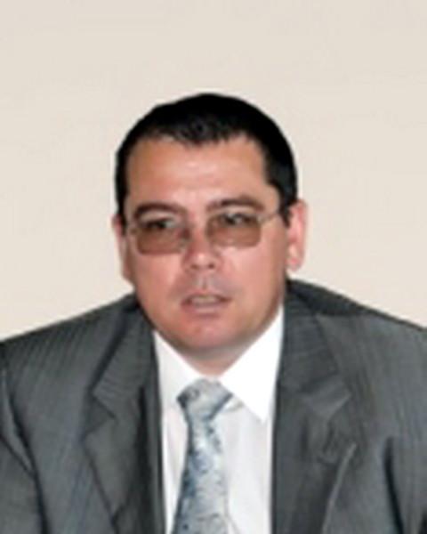 Constantin Romică Grigoriu