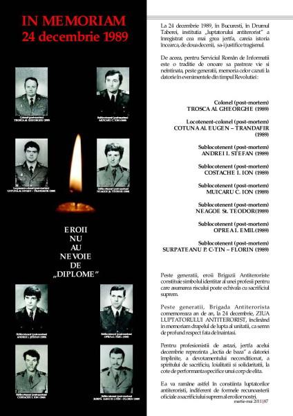 intelligencemartie2011-page-094