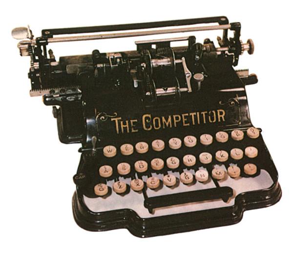 jas13-32-typewriter