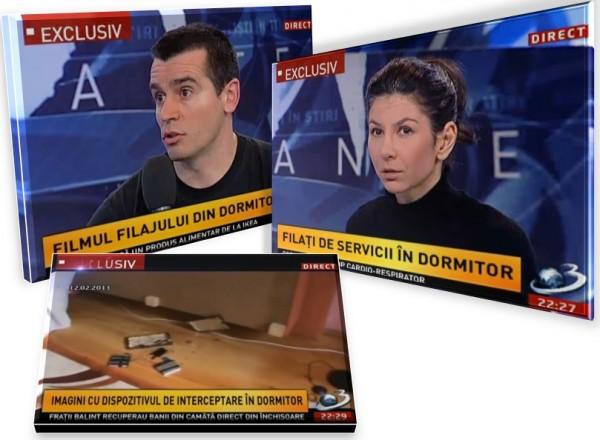 suspecții promovați și căinați de Voiculescu (foto: www.exclusivnews.ro)