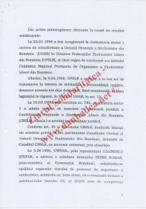 rezolutie dosar 95 P2011   002